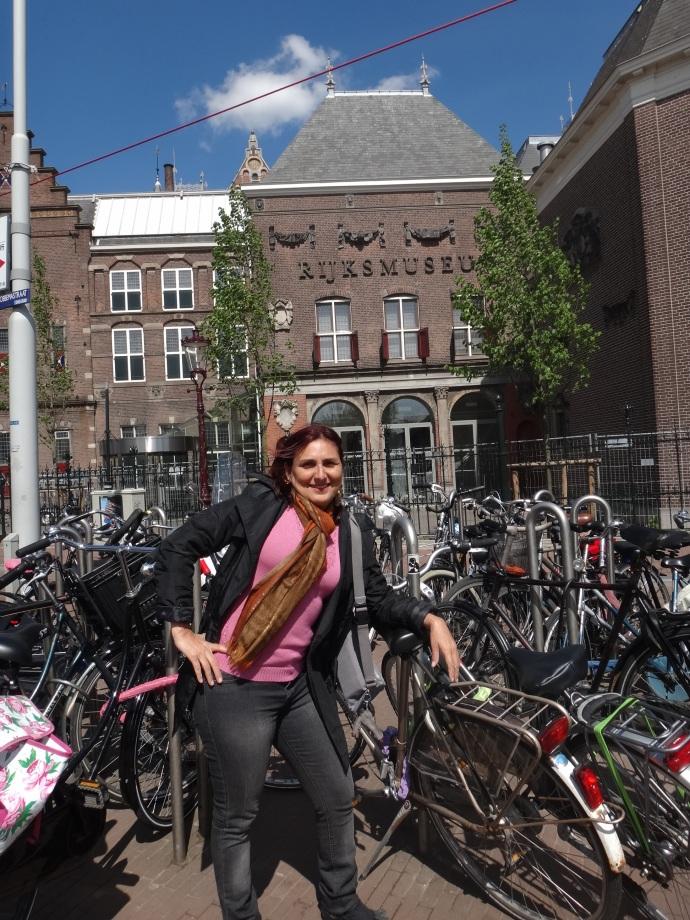 Amsterdam-Museu 048
