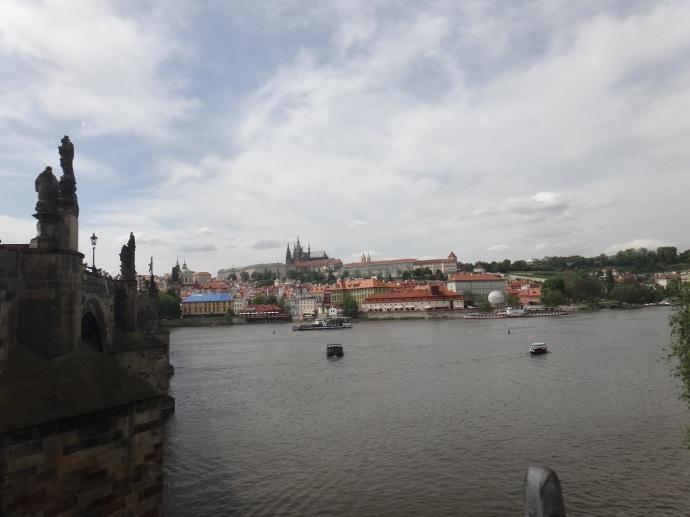 Praga-Rep.Tcheca 082