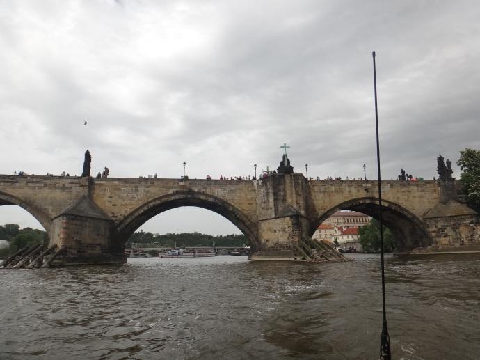 Praga-Rep.Tcheca 098