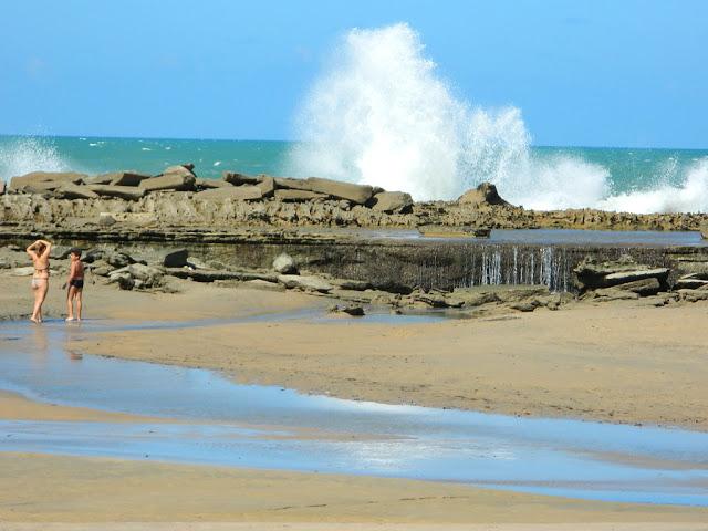 praia-de-camurupim1