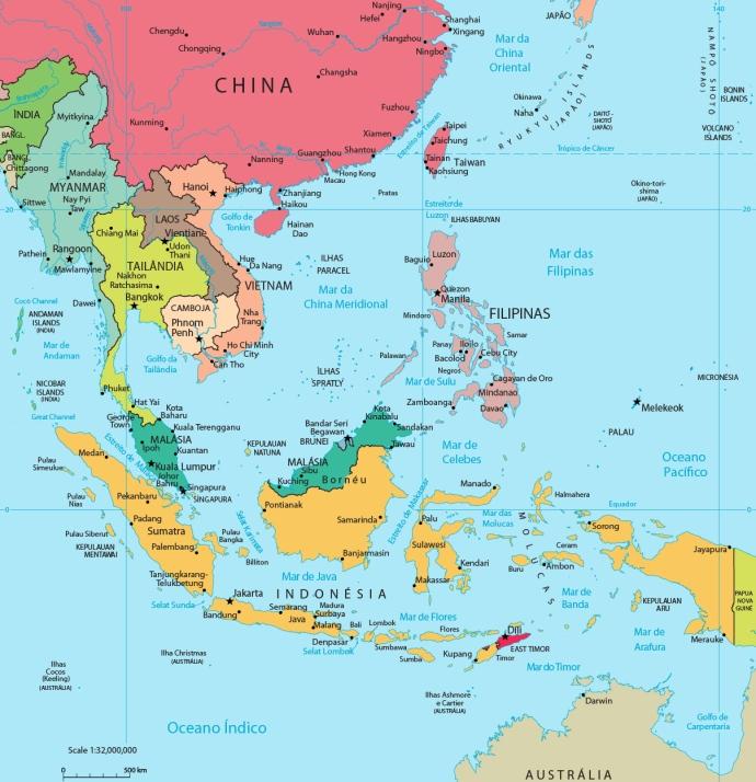 mapa-sudeste-asia.jpg